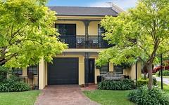 5C/27-31 William Street, Botany NSW