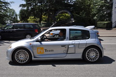 Renault (Gearhead Photos) Tags: italian cars alfa romeo lamborghini ferrari fiat lancia renault citroen urus pantera fulvia countach gallardo huracan aventador spyder aston martin db5 bugatti