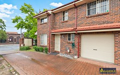 1/118 Rossmore Street, Punchbowl NSW