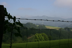 LAZKAOMENDI (eitb.eus) Tags: eitbcom 41887 g1 tiemponaturaleza tiempon2019 paisajes gipuzkoa lazkao garazibalerdi