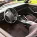 1992 Pontiac Trans AM 3.2Litre V6