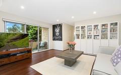 7/20 Arcadia Street, Coogee NSW