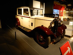 1932 Hillman Wizard 75 Cabriolet (andrewgooch66) Tags: classic vintage veteran heritage preserved car cars saloon estate hatchback cabriolet sportster roadster limousine