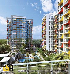 commercial-building-architec-Apartments-project-architects-in-pune-m (architect suyog chavan) Tags: community planning urban big bungalow architects top 5 pune m architect hafeez contractor sanjay puri 20 builders apartment plans highrise