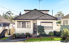78 Henry Lawson Drive, Peakhurst NSW