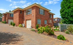 3/10 Lowelly Road, Lindisfarne TAS