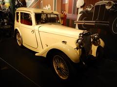 1934 Singer Coupe (andrewgooch66) Tags: classic vintage veteran heritage preserved car cars saloon estate hatchback cabriolet sportster roadster limousine