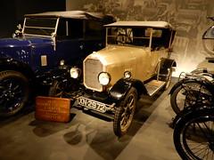1923 Humber Chummy (andrewgooch66) Tags: classic vintage veteran heritage preserved car cars saloon estate hatchback cabriolet sportster roadster limousine