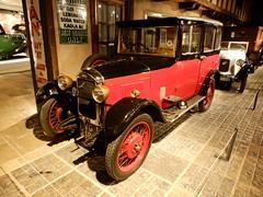 1929 Singer Junior (andrewgooch66) Tags: classic vintage veteran heritage preserved car cars saloon estate hatchback cabriolet sportster roadster limousine