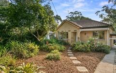 25 Kamilaroy Road, West Pymble NSW