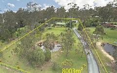 68 Salisbury Road, Bellevue Hill NSW