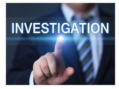 Investigation Services Malaysia (MVD International) Tags: catching cheating spouse agency malaysia
