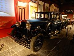 1930 Humber Super Snipe (andrewgooch66) Tags: classic vintage veteran heritage preserved car cars saloon estate hatchback cabriolet sportster roadster limousine