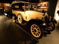 1923 Swift Tourer (andrewgooch66) Tags: classic vintage veteran heritage preserved car cars saloon estate hatchback cabriolet sportster roadster limousine