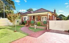 8 Highland Road, Peakhurst NSW