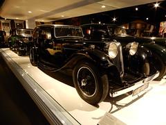 1935 SS Jaguar (andrewgooch66) Tags: classic vintage veteran heritage preserved car cars saloon estate hatchback cabriolet sportster roadster limousine