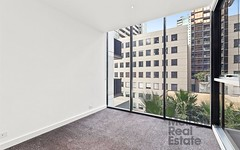 519/39 Coventry Street, Southbank VIC