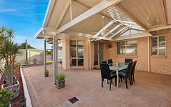 3 Tomaree Crescent, Woongarrah NSW