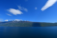 Grand view on Garda Lake (supersky77) Tags: garda lake lago lombardia lombardy lombardie lombardei alps alpi alpes alpen blue