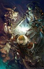 Final-Fantasy-XIV-180619-023