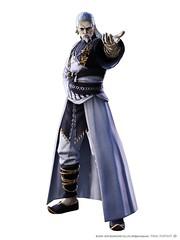 Final-Fantasy-XIV-180619-020