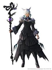 Final-Fantasy-XIV-180619-013
