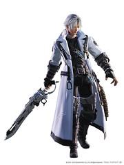Final-Fantasy-XIV-180619-012