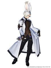 Final-Fantasy-XIV-180619-007