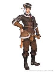 Final-Fantasy-XIV-180619-005