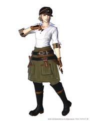 Final-Fantasy-XIV-180619-001