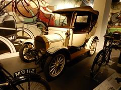 1910 Swift 7hp Tourer (andrewgooch66) Tags: classic vintage veteran heritage preserved car cars saloon estate hatchback cabriolet sportster roadster limousine