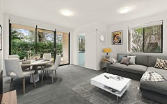 23/1292 Pacific Hwy, Turramurra NSW