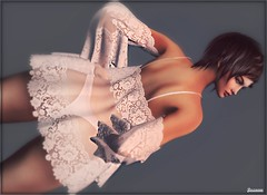 ► ﹌ Morgane Nighties.﹌ ◄ (яσχααηє♛MISS V♛ FRANCE 2018) Tags: sintiklia zk access kinkyevent avatar artistic art events roxaanefyanucci topmodel poses photographer posemaker photography models modeling maitreya lesclairsdelunedesecondlife lesclairsdelunederoxaane girl glamour glamourous fashion flickr france firestorm fashiontrend fashionable fashionindustry fashionista fashionstyle designers secondlife sl shopping slfashionblogger styling style sexy sensual woman virtual blog blogger blogging bloggers bento beauty