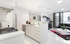 703/1 Waterways Street, Wentworth Point NSW