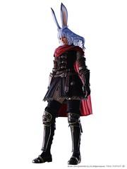 Final-Fantasy-XIV-180619-021