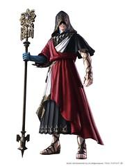 Final-Fantasy-XIV-180619-017