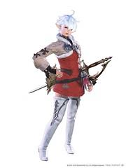 Final-Fantasy-XIV-180619-015