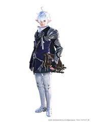 Final-Fantasy-XIV-180619-014