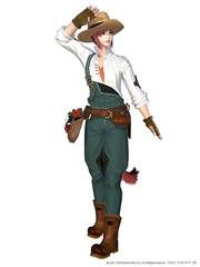 Final-Fantasy-XIV-180619-009