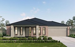 LOT 22 Brolga Avenue, Moama NSW