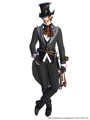 Final-Fantasy-XIV-180619-006