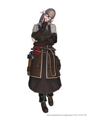 Final-Fantasy-XIV-180619-002