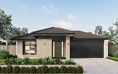 LOT 21 Brolga Avenue, Moama NSW