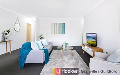 6/10-14 Calliope Street, Guildford NSW