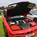1996 BMW 840i