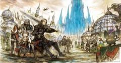 Final-Fantasy-XIV-180619-024