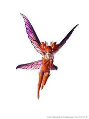 Final-Fantasy-XIV-180619-022