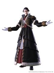 Final-Fantasy-XIV-180619-018