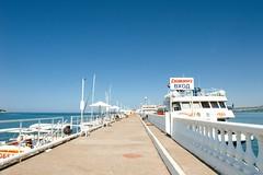 R9298507_Velvia50 (Kroni Toropov) Tags: nature travel sea seascape landscape cityscape ricoh ricohgxr gxrs10 пейзаж море геленджик dpi streetphotography
