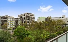 503/4-6 Ascot Ave, Zetland NSW